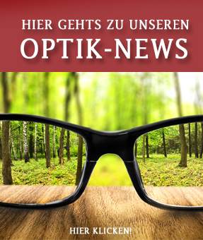 Optik News und Aktion